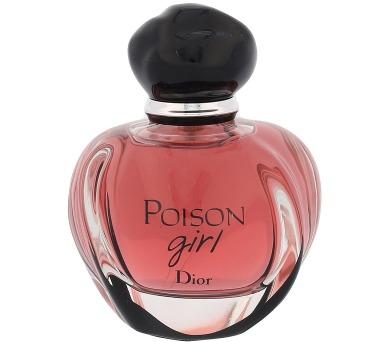 Parfémovaná voda Christian Dior Poison Girl + DOPRAVA ZDARMA