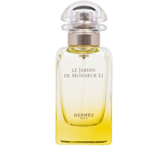 Hermes Le Jardin de Monsieur Li