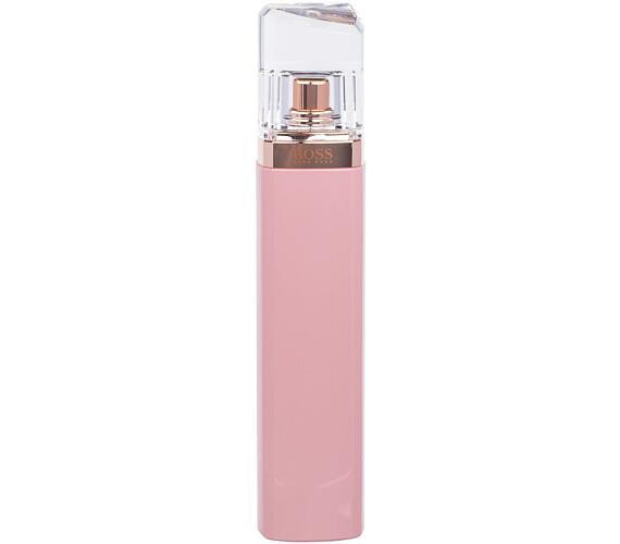 Parfémovaná voda HUGO BOSS Boss Ma Vie Pour Femme Intense + DOPRAVA ZDARMA
