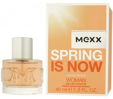 Mexx Mexx Spring is Now Woman
