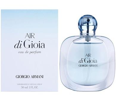 Parfémovaná voda Giorgio Armani Air di Gioia