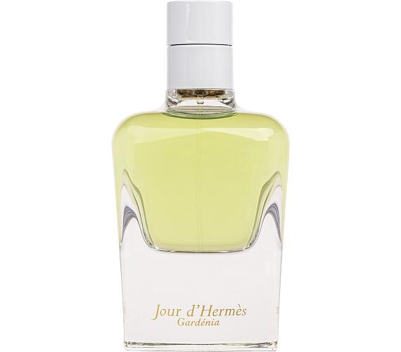 Hermes Jour d´Hermes Gardenia
