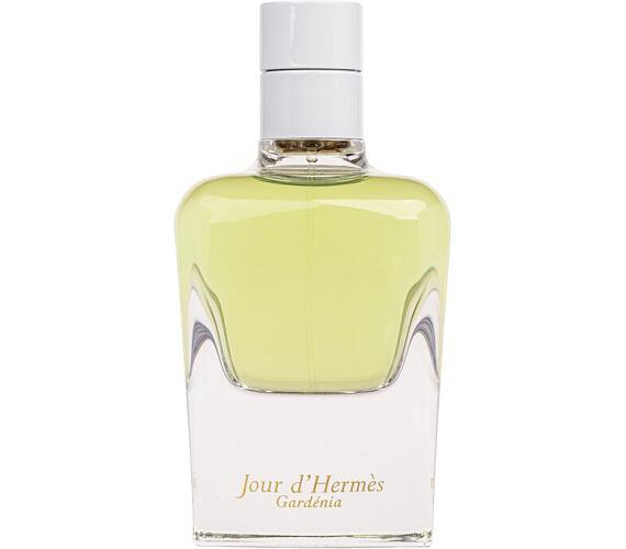 Hermes Jour d´Hermes Gardenia + DOPRAVA ZDARMA