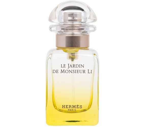 Hermes Le Jardin de Monsieur Li + DOPRAVA ZDARMA