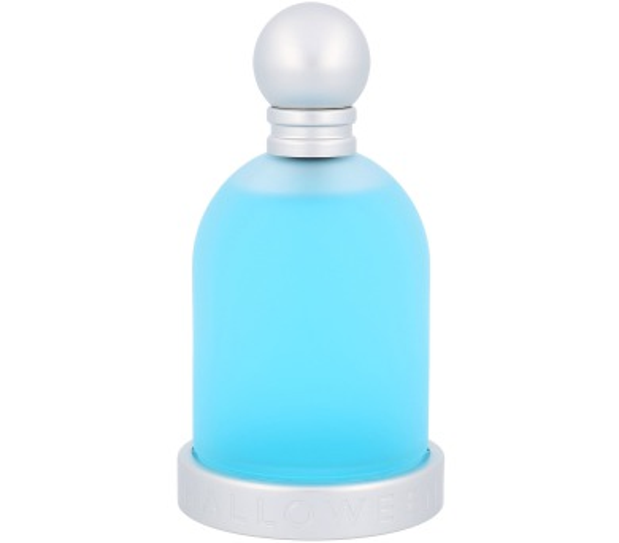 Toaletní voda Jesus Del Pozo Halloween Blue Drop