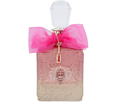 Parfémovaná voda Juicy Couture Viva La Juicy Rose