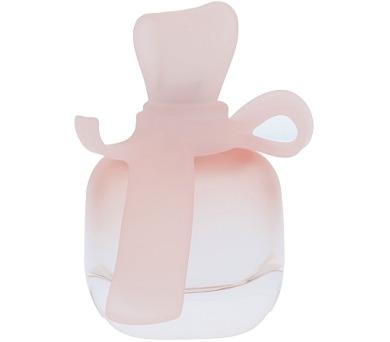 Toaletní voda Nina Ricci Mademoiselle Ricci L'Eau