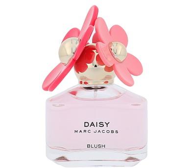 Toaletní voda Marc Jacobs Daisy Blush