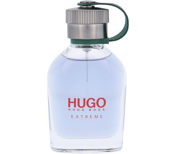 Parfémovaná voda HUGO BOSS Hugo Men Extreme