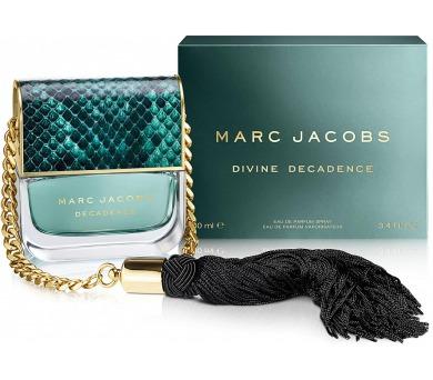 Parfémovaná voda Marc Jacobs Divine Decadence