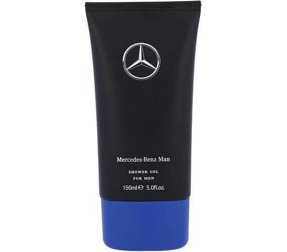 Mercedes-Benz Mercedes Benz Man