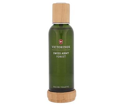 Toaletní voda Swiss Army Swiss Army Forest