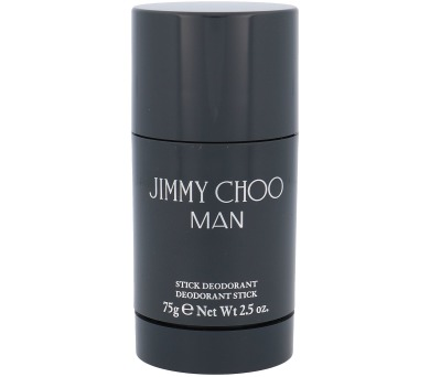 Deostick Jimmy Choo Jimmy Choo Man
