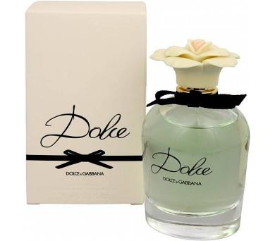 Parfémovaná voda Dolce & Gabbana Dolce + DOPRAVA ZDARMA