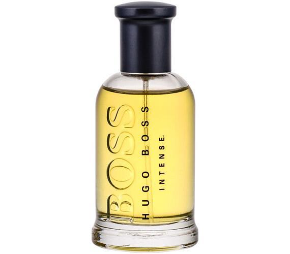 Parfémovaná voda Hugo Boss No.6 Intense
