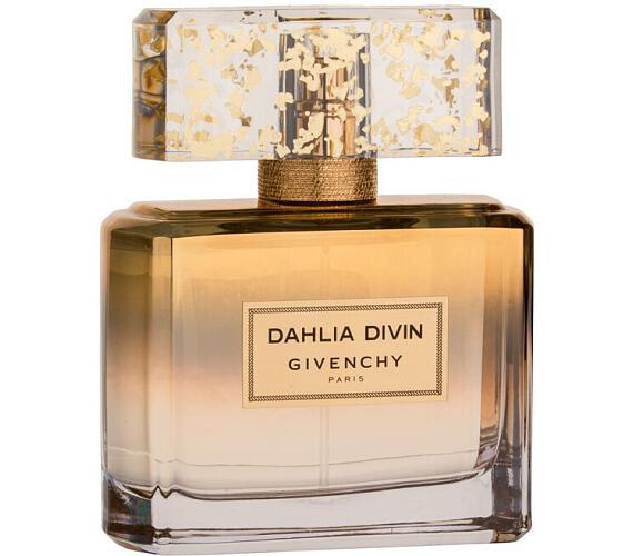 Givenchy Dahlia Divin Le Nectar de Parfum + DOPRAVA ZDARMA