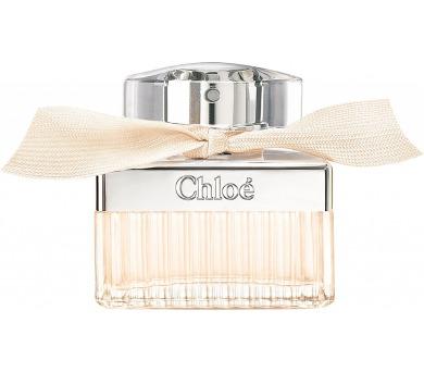 Chloe Chloe Fleur + DOPRAVA ZDARMA