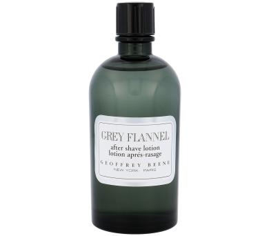 Voda po holení Geoffrey Beene Grey Flannel