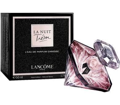 Parfémovaná voda Lancôme La Nuit Trésor