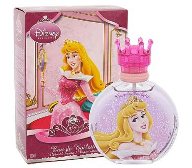 Toaletní voda Disney Princess Sleeping Beauty