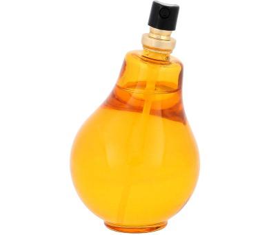Cofinluxe Watt Yellow