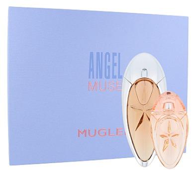 Parfémovaná voda Thierry Mugler Angel Muse