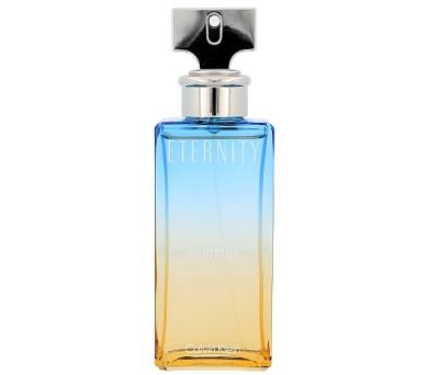 Parfémovaná voda Calvin Klein Eternity Summer 2017