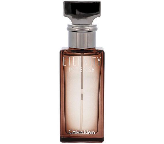 Parfémovaná voda Calvin Klein Eternity Intense