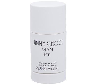 Deostick Jimmy Choo Jimmy Choo Man Ice