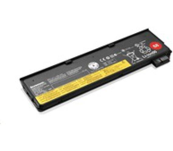 Lenovo baterie ThinkPad 68+