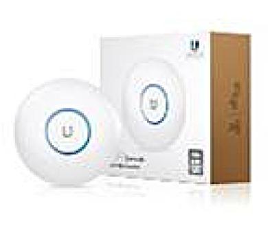 Ubiquiti Unifi Enterprise AP AC Lite (300/867Mbps) + DOPRAVA ZDARMA