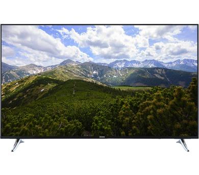 Orava LT-1410 + DVB-T2 OVĚŘENO