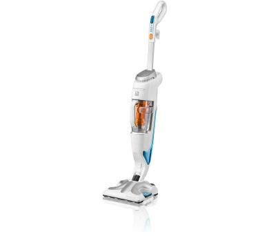 ROWENTA RY 7557 WH Clean&Steam + DOPRAVA ZDARMA