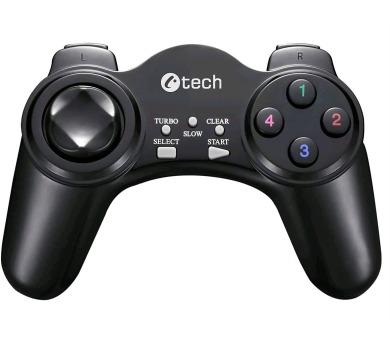 C-TECH Gamepad Nyx