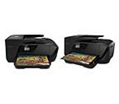 HP OfficeJet 7510 Wide Format A3 All-in-One Print,Scan