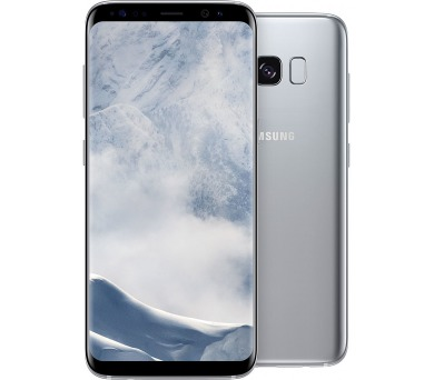 Samsung G950 Galaxy S8 64GB + DOPRAVA ZDARMA