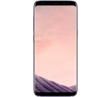 Samsung G955 Galaxy S8 grey