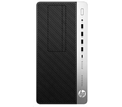 HP ProDesk 600G3 MT i5-7500 + DOPRAVA ZDARMA