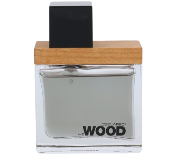 Dsquared2 Wood
