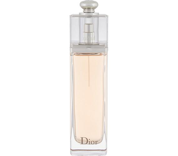 Toaletní voda Christian Dior Addict + DOPRAVA ZDARMA