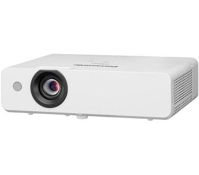PT LB383 LCD projektor Panasonic + DOPRAVA ZDARMA