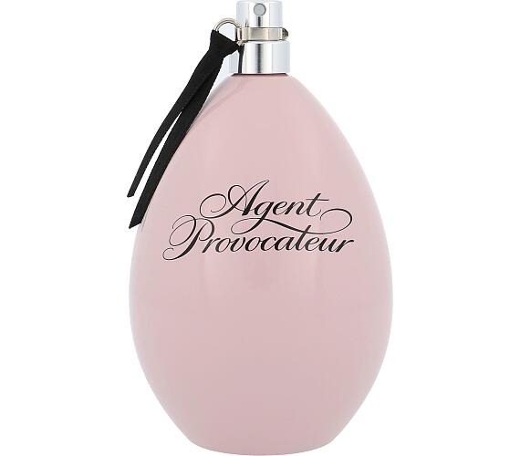 Parfémovaná voda Agent Provocateur Provocateur