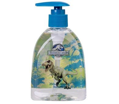 Universal Jurassic World Hand Wash