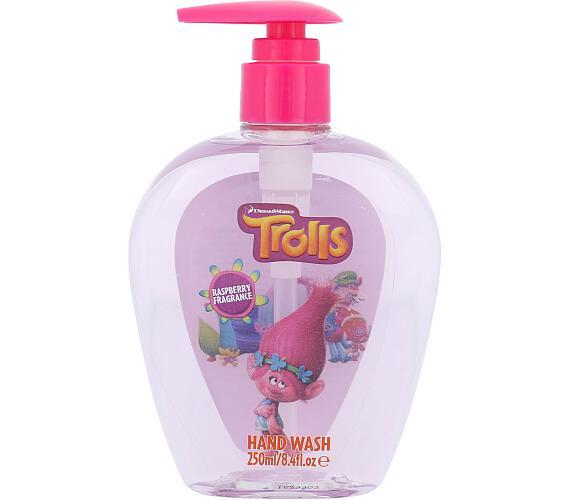 DreamWorks Trolls Hand Wash