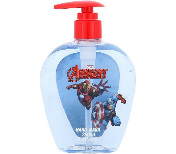 Marvel Avengers Hand Wash