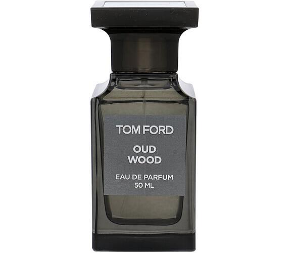 Parfémovaná voda Tom Ford Oud Wood + DOPRAVA ZDARMA