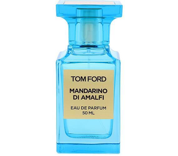Parfémovaná voda Tom Ford Mandarino di Amalfi + DOPRAVA ZDARMA