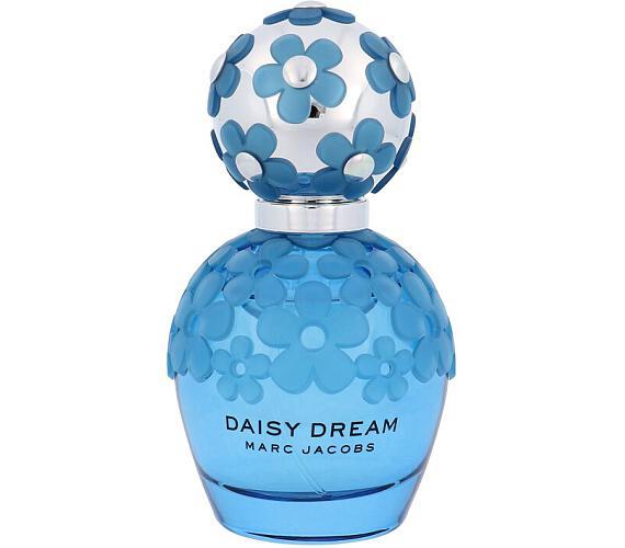 Parfémovaná voda Marc Jacobs Daisy Dream Forever