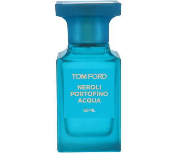 Toaletní voda TOM FORD Neroli Portofino Acqua