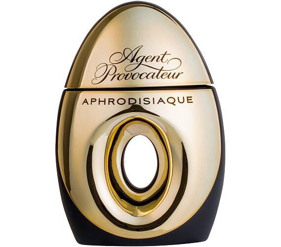 Parfémovaná voda Agent Provocateur Aphrodisiaque